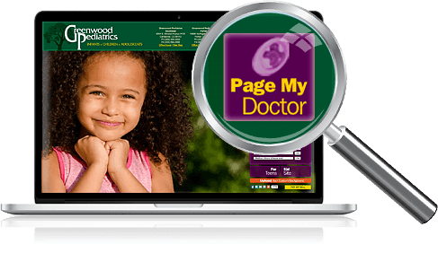 Pediatric Answering Service, Pediatrician Answering Service